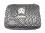First Aid Kit - Black. Always be prepared with. image for your Volkswagen SportWagen